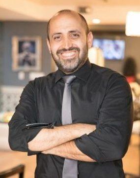 Adriano Nepa